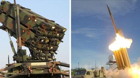 Báo Nga mách nước Mỹ phòng thủ nếu bị tấn công