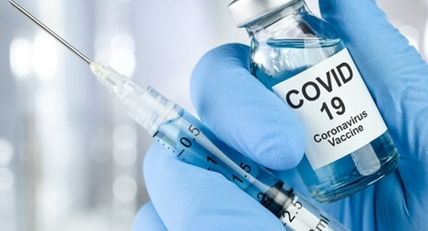 Hơn hai tỷ liều vaccine COVID-19 đã được tiêm trên toàn thế giới