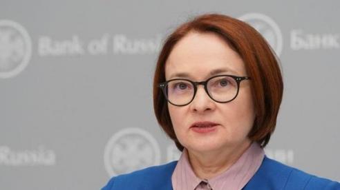 Ngân hàng Trung ương Nga: Tiền kỹ thuật số là tương lai hệ thống tài chính
