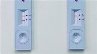 Bộ Y tế cảnh báo sử dụng test nhanh SARS-CoV-2 bán trên mạng