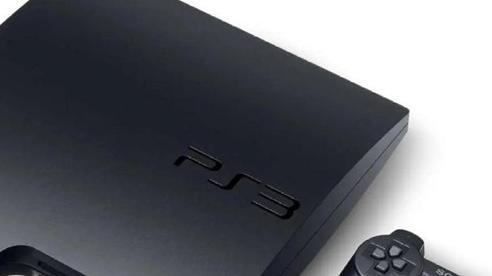 Sau 4 năm ngừng sản xuất, Sony bất ngờ nâng cấp phần mềm PS3