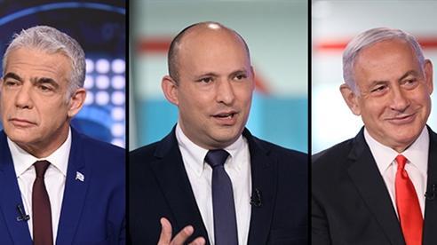 Israel: Chuyển giao quyền lực thủ tướng-Bao giờ và Vì sao?