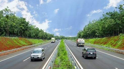 Bổ sung 220 km tuyến cao tốc nối Phú Yên với Tây Nguyên vào quy hoạch