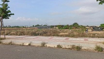 Bắt giam, khám xét nơi ở nguyên Phó Chủ tịch UBND tỉnh Phú Yên