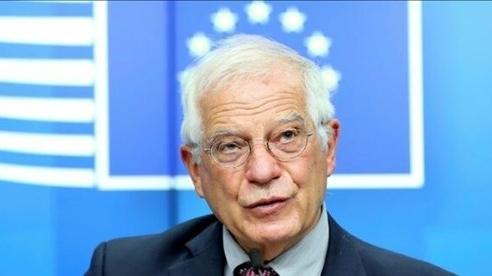 Tình hình Myanmar: EU tuyên bố áp đặt thêm trừng phạt, các lãnh đạo ASEAN gặp chính quyền quân sự