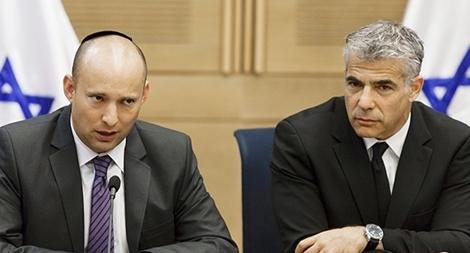 Cơ hội nào cho Thủ tướng Israel Benjamin Netanyahu?