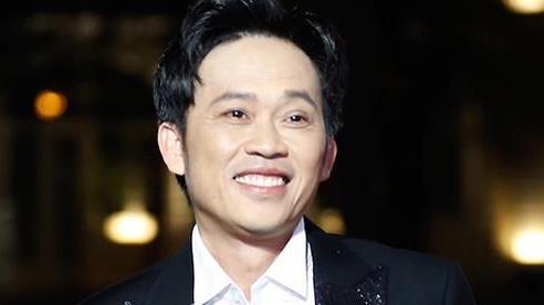 Cuộc giải ngân 15 tỷ 'thần tốc' của Hoài Linh: Trao quà như chạy show mùa Tết