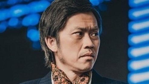 Hoài Linh chậm giải ngân từ thiện: 'Tôi chân thành xin lỗi'