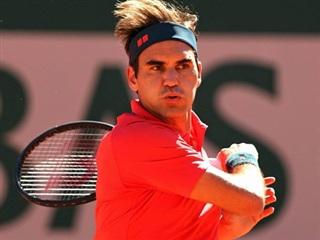 Djokovic cận kề ngày 'đại chiến' Federer, Nadal phô trương sức mạnh