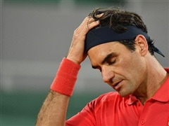 Roger Federer bất ngờ tuyên bố rút lui khỏi Roland Garros 2021