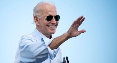 Tổng thống Biden nói gì về chuyến công du châu Âu sắp tới?