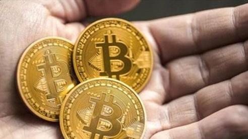 Sắp có quốc gia đầu tiên chấp nhận Bitcoin