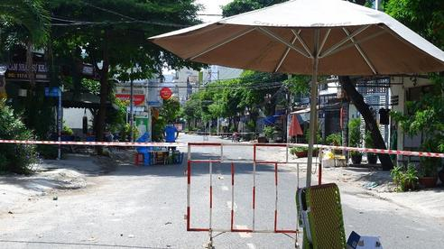 TP HCM: 3 ca nhiễm Covid-19 tại phường Tân Quý, quận Tân Phú