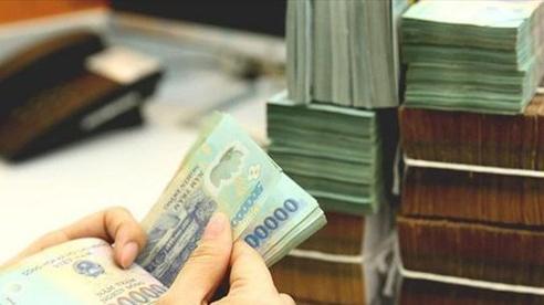 Kiến nghị giảm lãi suất, giãn nợ cho DN vận tải TP Hồ Chí Minh