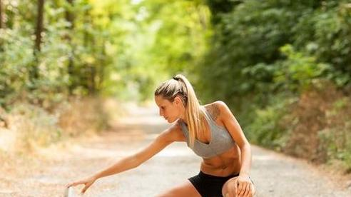 Tập thể dục buổi chiều hay buổi sáng tốt hơn?