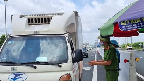 Quảng Ninh: Du lịch, các cơ sở tín ngưỡng, dịch vụ mở cửa trở lại