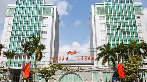 Phó Chủ tịch nước Võ Thị Ánh Xuân thăm, động viên lực lượng chống dịch Kiên Giang