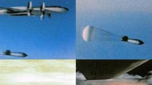 Nga tiến hành phương pháp đặc biệt để kiểm tra khả năng của kho vũ khí hạt nhân