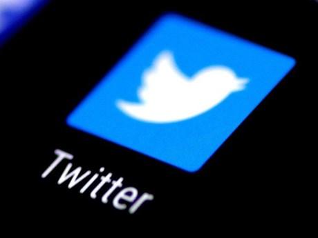 Twitter bị Nigeria cấm cửa vô thời hạn vì lý do an ninh
