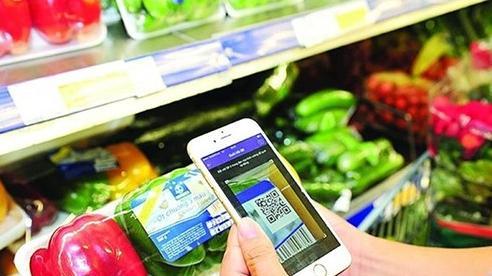 Kinh tế số Việt Nam khởi sắc, vốn tiếp tục chảy vào thanh toán và bán lẻ
