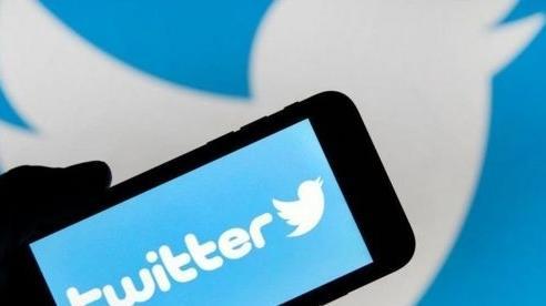 Twitter 'đắc tội' lớn với Nigeria, Mỹ cùng loạt nước lớn ở châu Âu cũng không thể cứu vãn