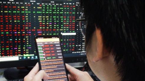 MBKE Research: Nên phân bổ sang cổ phiếu nhóm vàng, bất động sản và ngân hàng
