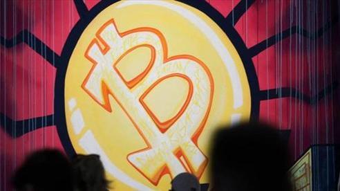 Quốc gia đầu tiên trên thế giới chấp nhận Bitcoin