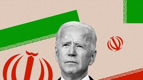 Ngoại trưởng Blinken: Dù có quay lại thỏa thuận hạt nhân, Mỹ cũng không để Iran 'dễ thở'