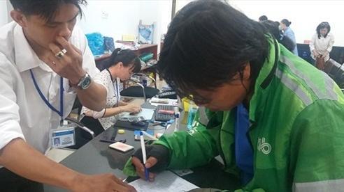 TP Hồ Chí Minh đề xuất gói hỗ trợ hơn 1.000 tỷ đồng cho công tác an sinh lần thứ hai