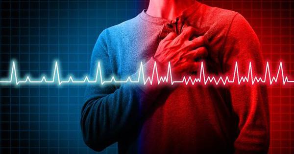 4 biểu hiện vào buổi sáng báo hiệu bạn bị cao huyết áp, đặc biệt dấu hiệu đầu tiên dễ gặp, dễ biết nhất nhưng hay bị bỏ qua nhất