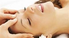 Rụng tóc bất thường: Dấu hiệu cảnh báo nhiều bệnh lý nguy hiểm