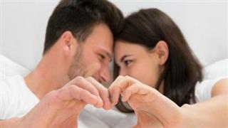 Lửa tình khó 'nhen' khi bước vào tuổi trung niên?