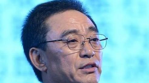 Trung Quốc bắt tỷ phú có quan hệ với cựu Bộ trưởng Công an Chu Vĩnh Khang