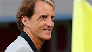 HLV Mancini linh cảm 'điềm lành' cho Italy tại EURO 2020