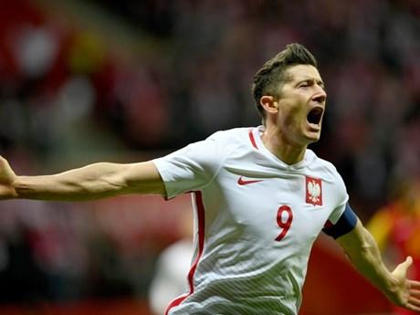 Đội tuyển nào sẽ là 'ngựa ô' tại Vòng chung kết EURO 2020?