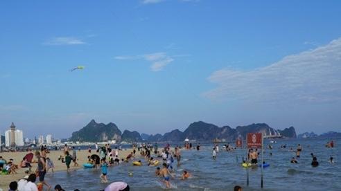 Quảng Ninh: Thúc đẩy du lịch an toàn trong trạng thái bình thường mới