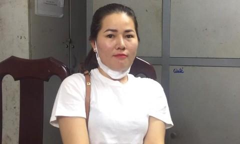 Nhặt được CMND, người phụ nữ 'hóa thân' trốn truy nã 6 năm ở Sài Gòn