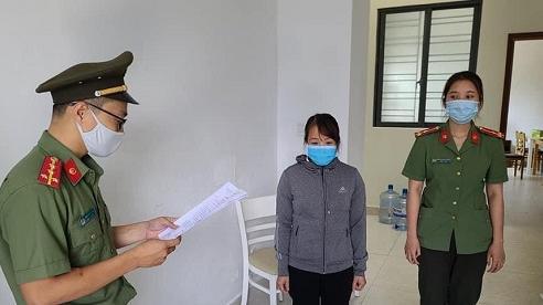 Đà Nẵng: Bắt giám đốc công ty tổ chức cho người Trung Quốc nhập cảnh trái phép dưới danh nghĩa chuyên gia