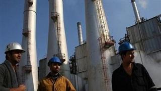 IEA dự báo nhu cầu dầu mỏ 'bùng nổ' từ cuối năm 2022