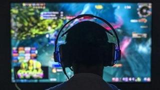 ESports bùng nổ về lượng tiêu thụ trong thời điểm đại dịch