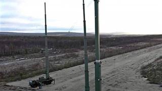 Tại sao Mỹ nên nghĩ về 'Murmansk-BN' của Nga?