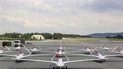 100 UAV Bayraktar TB2 sẽ được dùng tấn công Crimea?