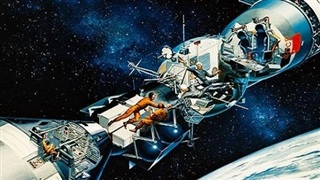 NASA thẳng thắn nói về tiêu chuẩn kép trong vũ trụ