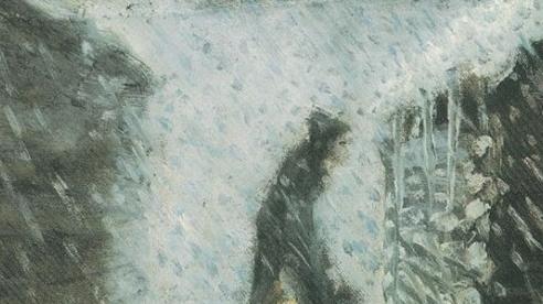 'Nếu một đêm đông có người lữ khách': Muôn năm người đọc