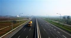 Xây dựng 5.000 km đường cao tốc - cuộc cách mạng về hạ tầng giao thông: (Kỳ IV) Những gợi mở quý từ 'Việt Nam thu nhỏ'