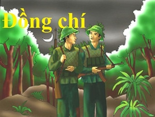Gợi ý đáp án đề thi tuyển sinh lớp 10 môn Văn tại Hà Nội của tổ giáo viên dạy văn nổi tiếng
