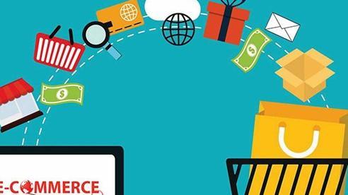 Thích ứng công nghệ số: Doanh nghiệp tạo doanh thu 'ngược dòng'