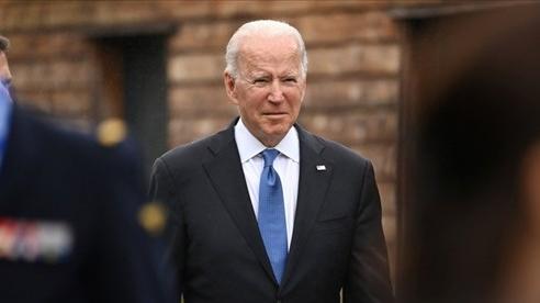 Đối lập với người tiền nhiệm, ông Biden sẽ gửi 'thông điệp mạnh mẽ' tới Nga