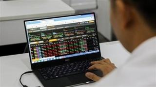 Công đoàn đầu tư chứng khoán: Kinh phí từ đâu?