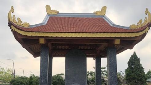 Tiến sĩ Nguyễn Ý và quê hương Vân La